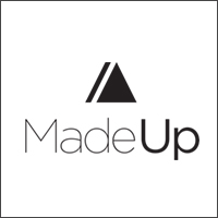 made_up